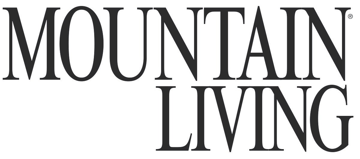 Mountain-Living-Logo.jpg