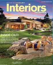 interiors__1489260579_5.36.137.55.jpg