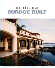 thehousethatburdgebuild__1489260717_5.36.137.55.jpg