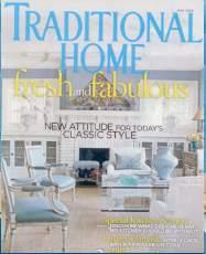 traditional+homes__1489260863_5.36.137.55.jpg