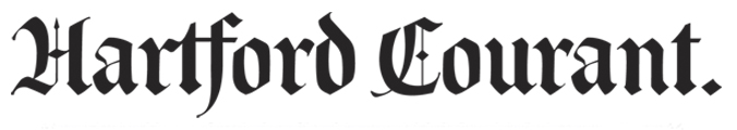 Hartford_Courant_logo.jpg