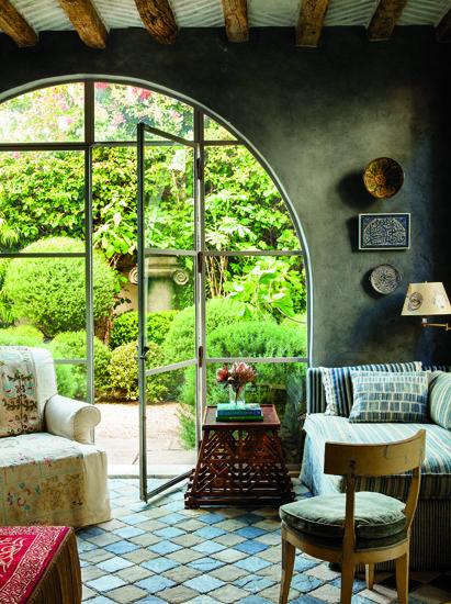 arched-doorway.jpg