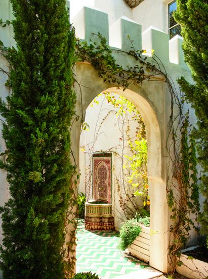 courtyard-with-fountain.jpg