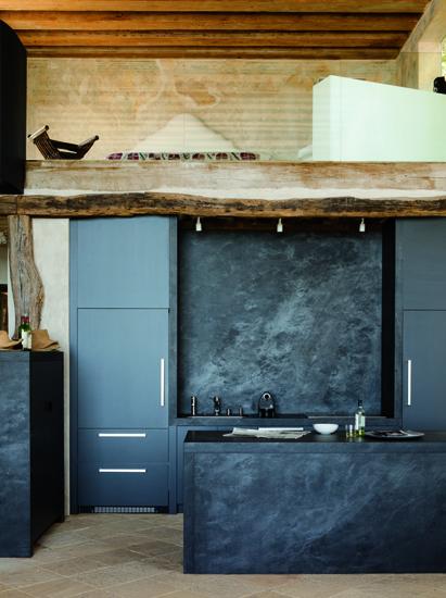 kitchen-basalt.jpg