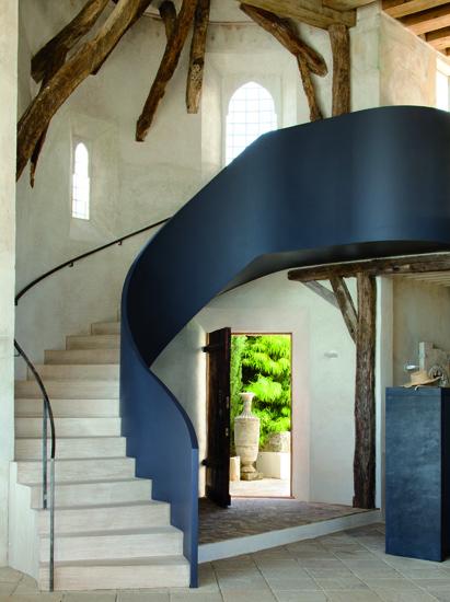 steel-balustrade.jpg