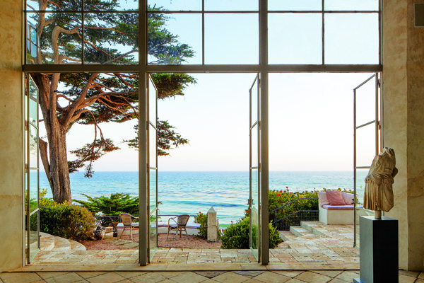 terrace-to-broad-beach.jpg