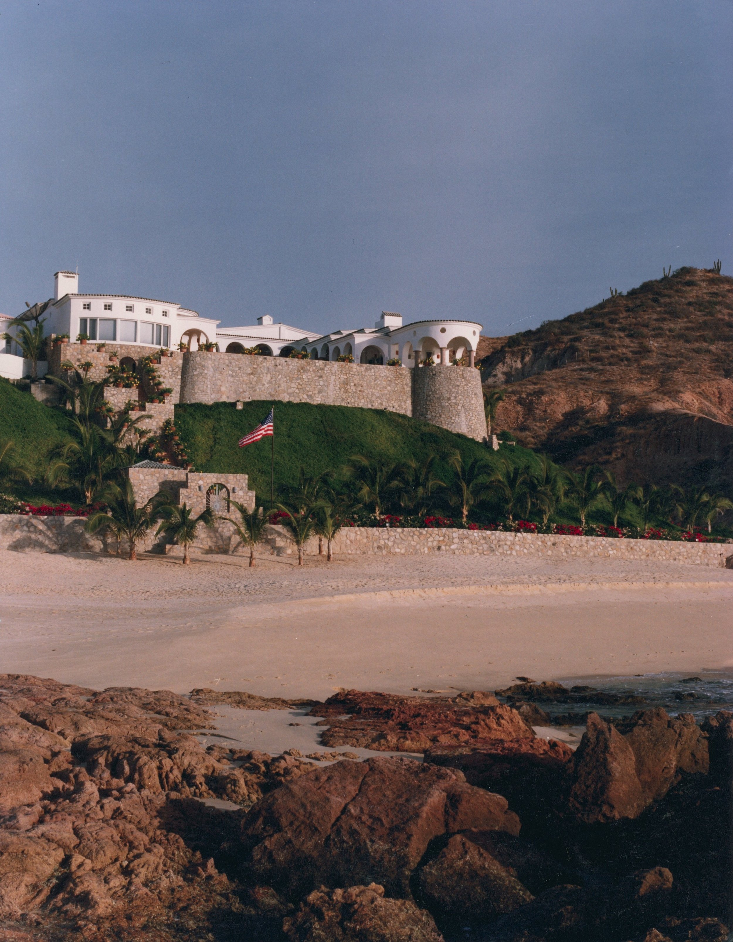 Way Cabo Pics001.jpg