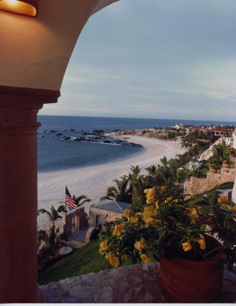 Burdge+Cabo+La+Cuesta+pic+2.jpg