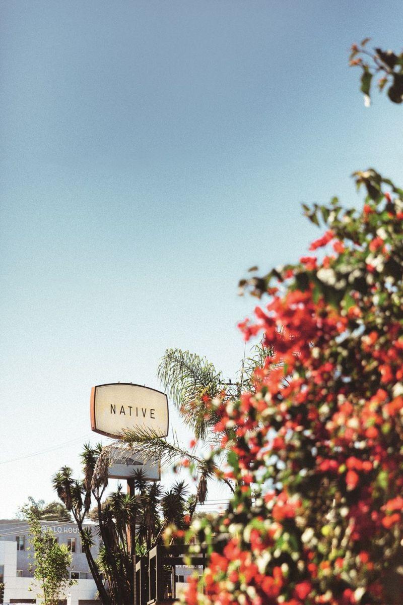 sign-the-native-malibu-california-conde-nast-traveller-3nov17-jack-johns-and-owen-tozer.jpg