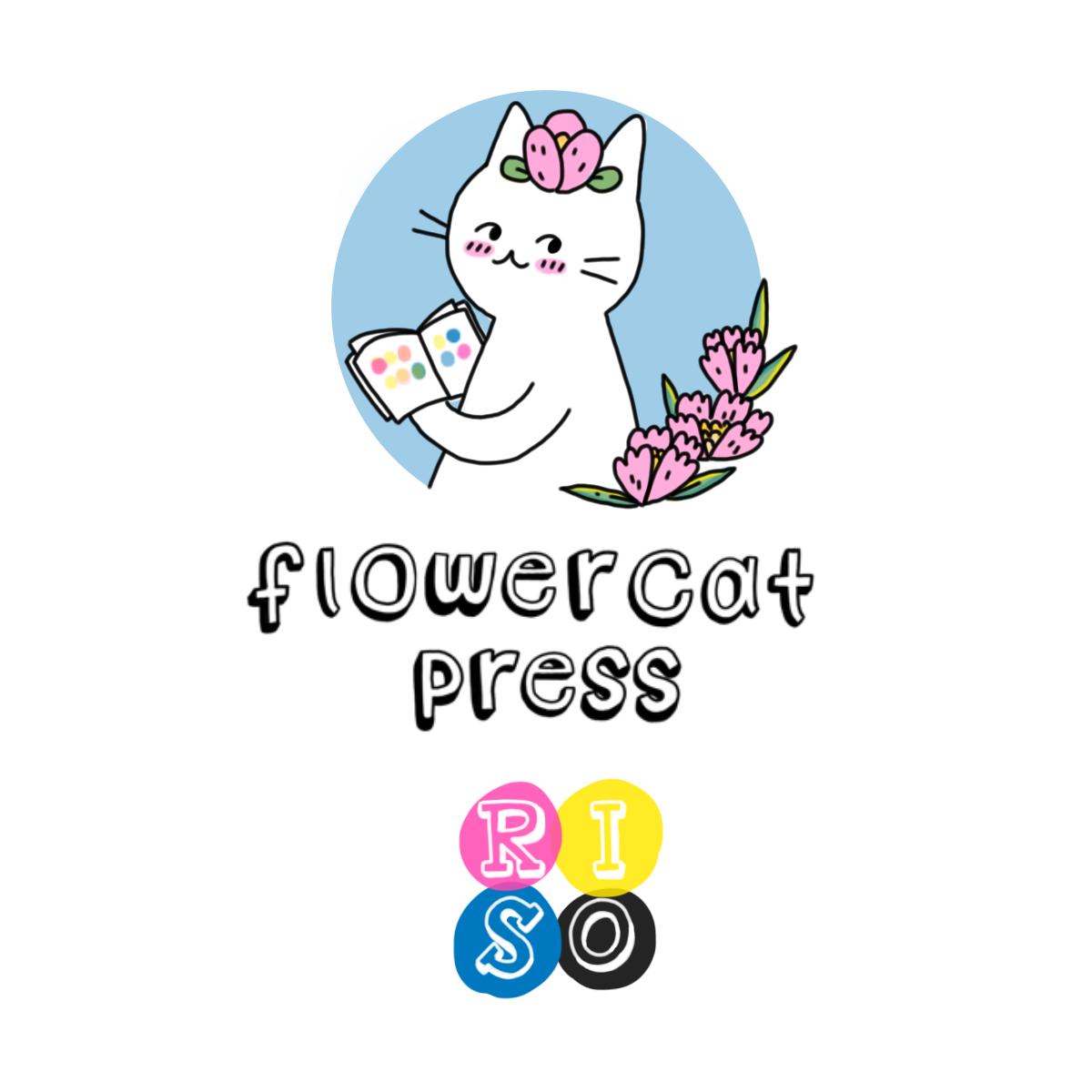 flowercat_press_logo_full.png