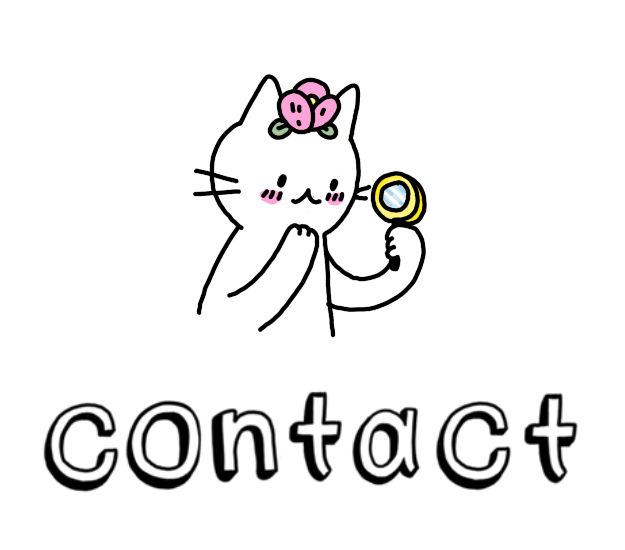 flowercat_press_contact.png