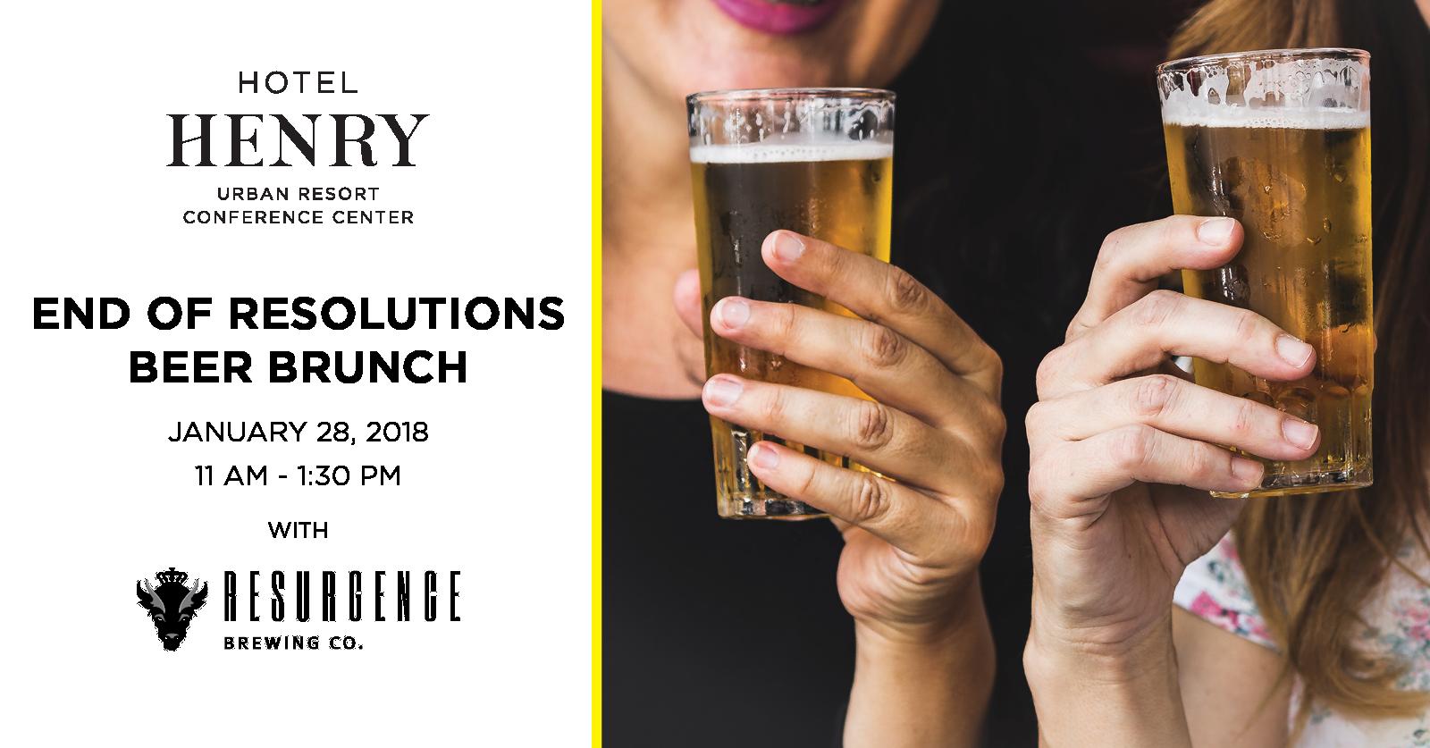 Beer Brunch FB Event.png