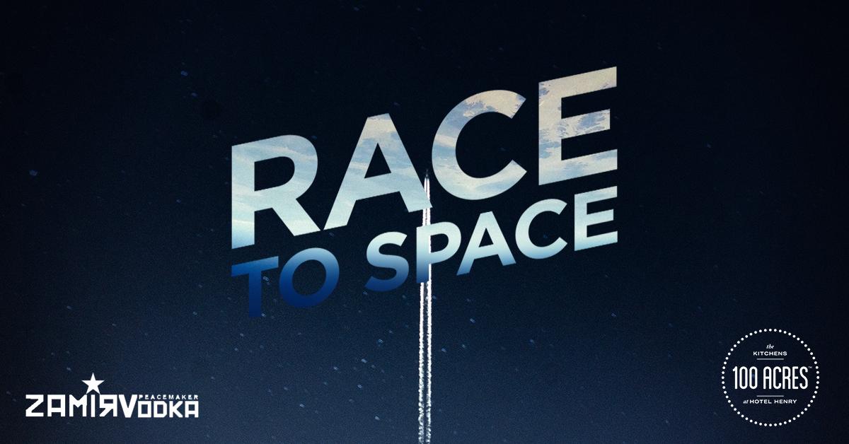 Race to Space.jpg