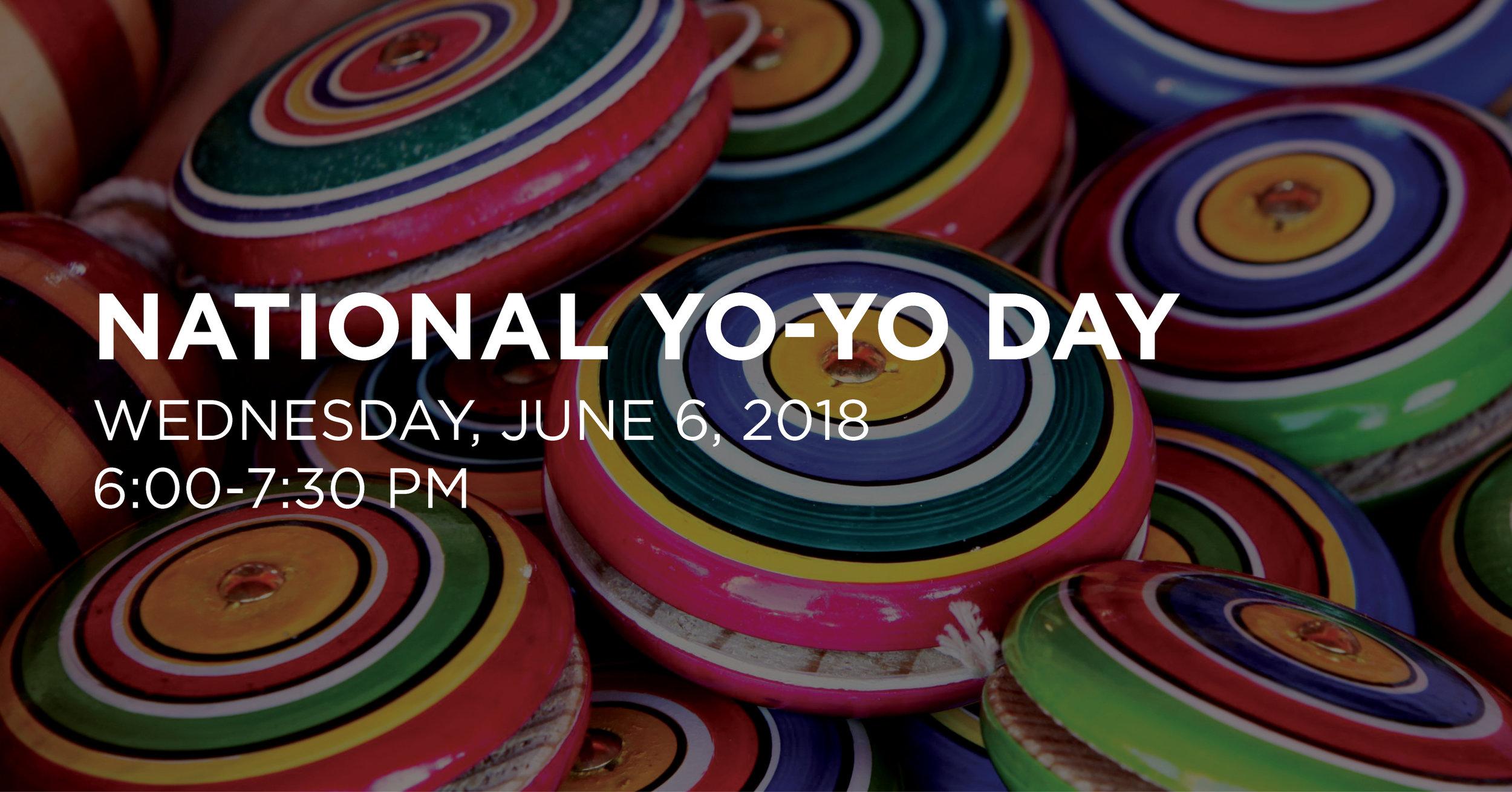 Yo Yo Day.jpg