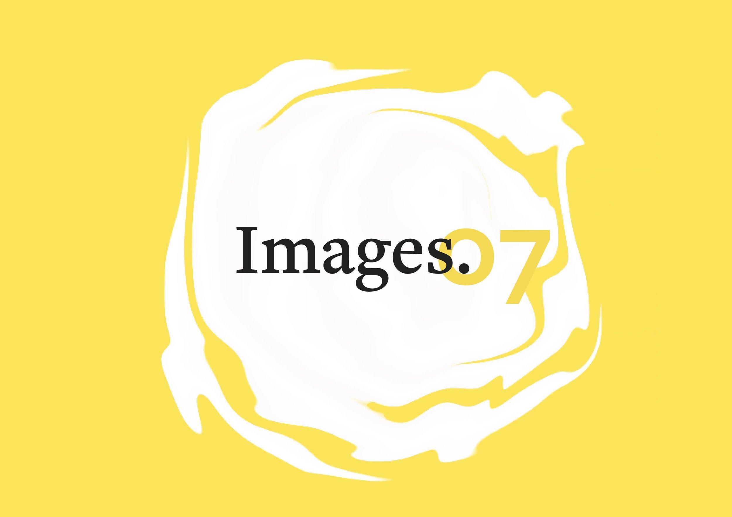 inhoud checked-page-032.jpg