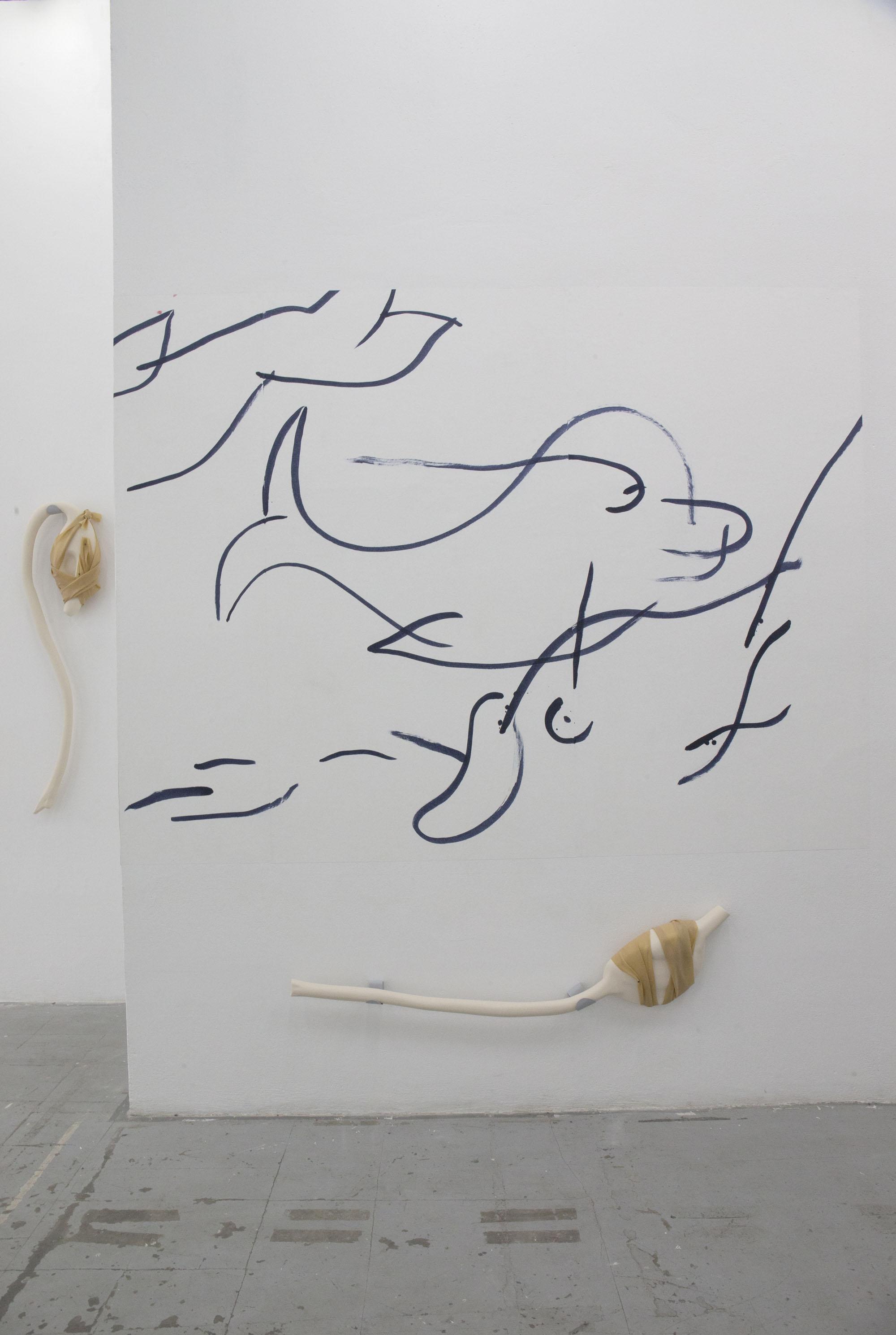 10_Quart d'heure américain - heiwata - Mains d'Oeuvres - Exhibition views.jpg