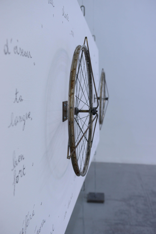 24_Quart d'heure américain - heiwata - Mains d'Oeuvres - Exhibition views.jpg