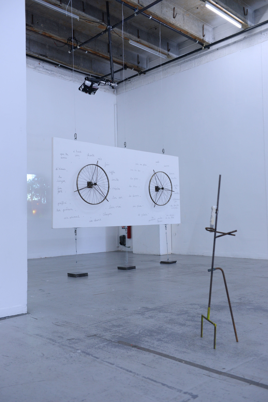 26_Quart d'heure américain - heiwata - Mains d'Oeuvres - Exhibition views.jpg