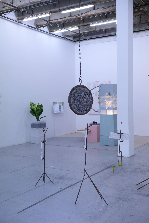 27_Quart d'heure américain - heiwata - Mains d'Oeuvres - Exhibition views.jpg