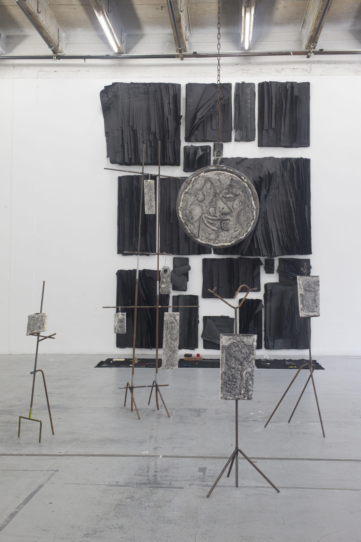28_Quart d'heure américain - heiwata - Mains d'Oeuvres - Exhibition views.jpg