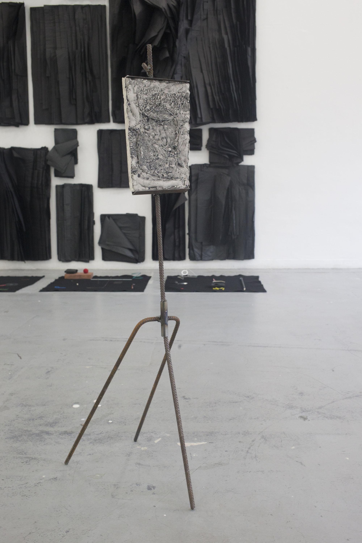 33_Quart d'heure américain - heiwata - Mains d'Oeuvres - Exhibition views.jpg