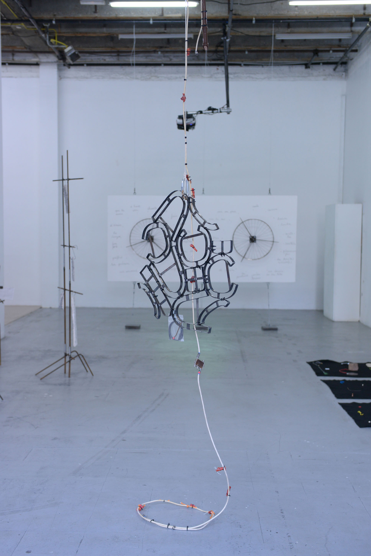 47_Quart d'heure américain - heiwata - Mains d'Oeuvres - Exhibition views.jpg