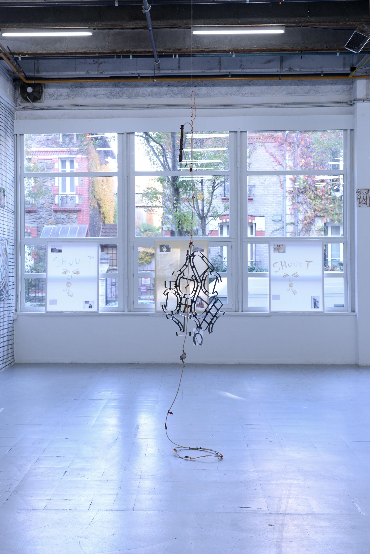51_Quart d'heure américain - heiwata - Mains d'Oeuvres - Exhibition views.jpg