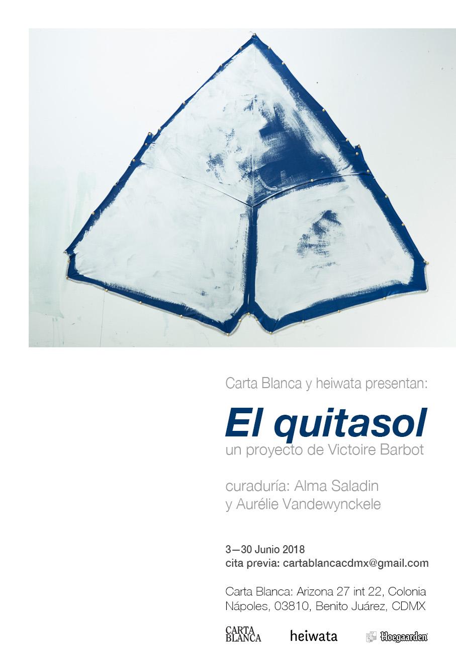 Quitasol-heiwata-invit.jpg