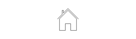 170210_Web_home-icon.png