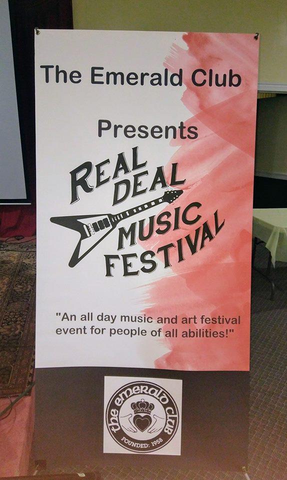 Real Deal 2.jpg