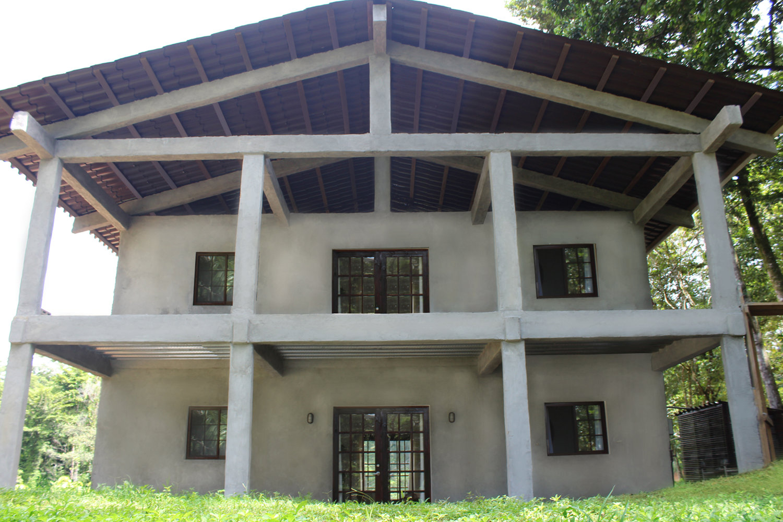 Cottage16.jpg