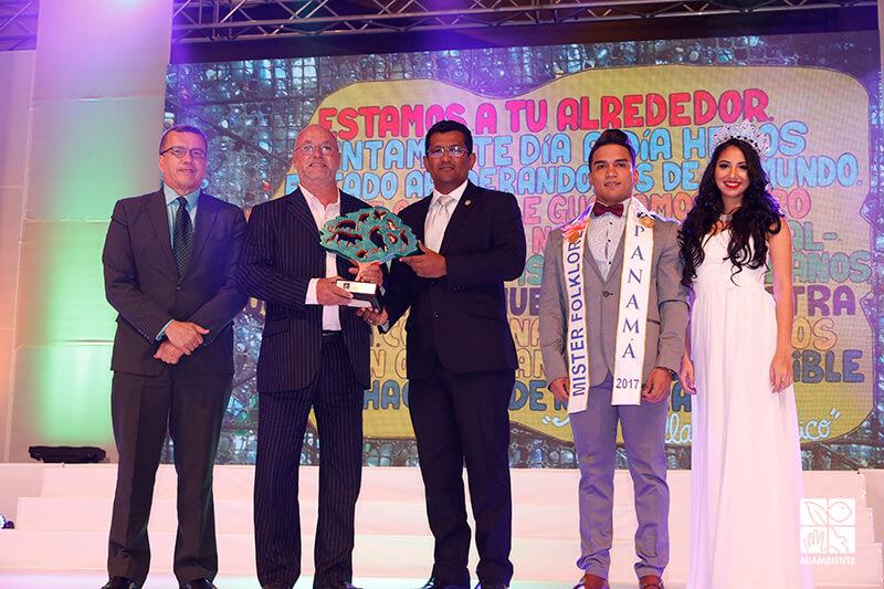 miambiente premio excelencia 2017 (87) copia (1).jpg