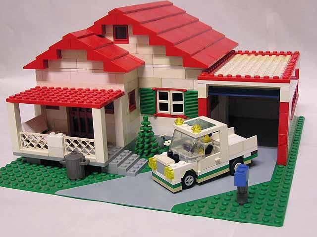 lego_house_9.jpg