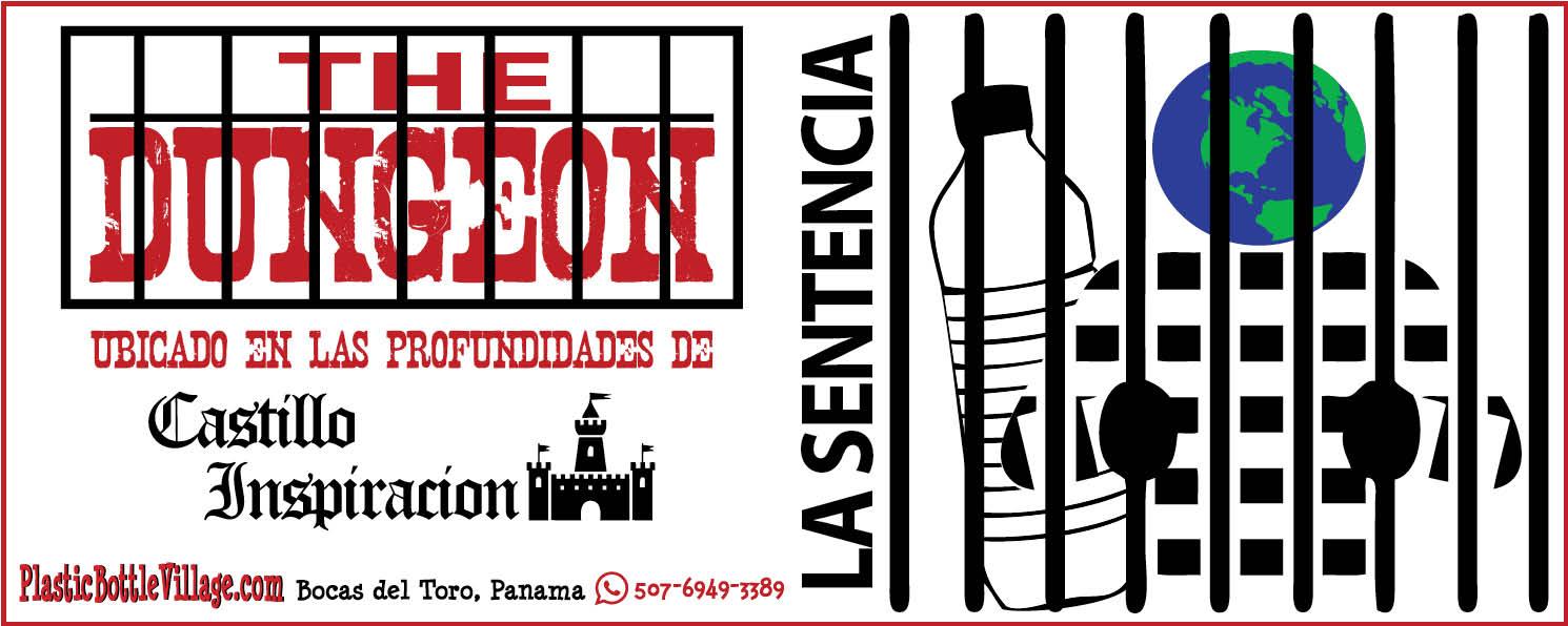TheDungeon-WEB21.jpg