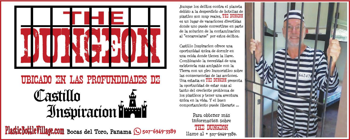 TheDungeon-WEB25.jpg