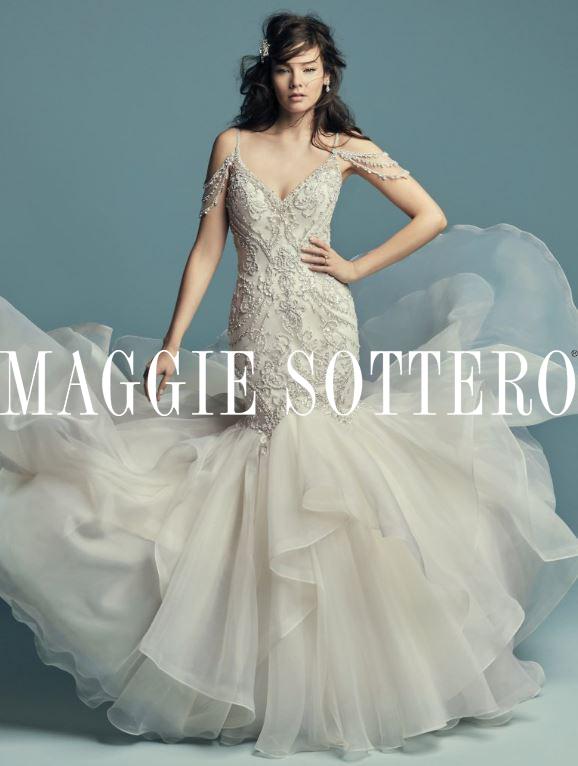 Maggie Sottero Image.jpg