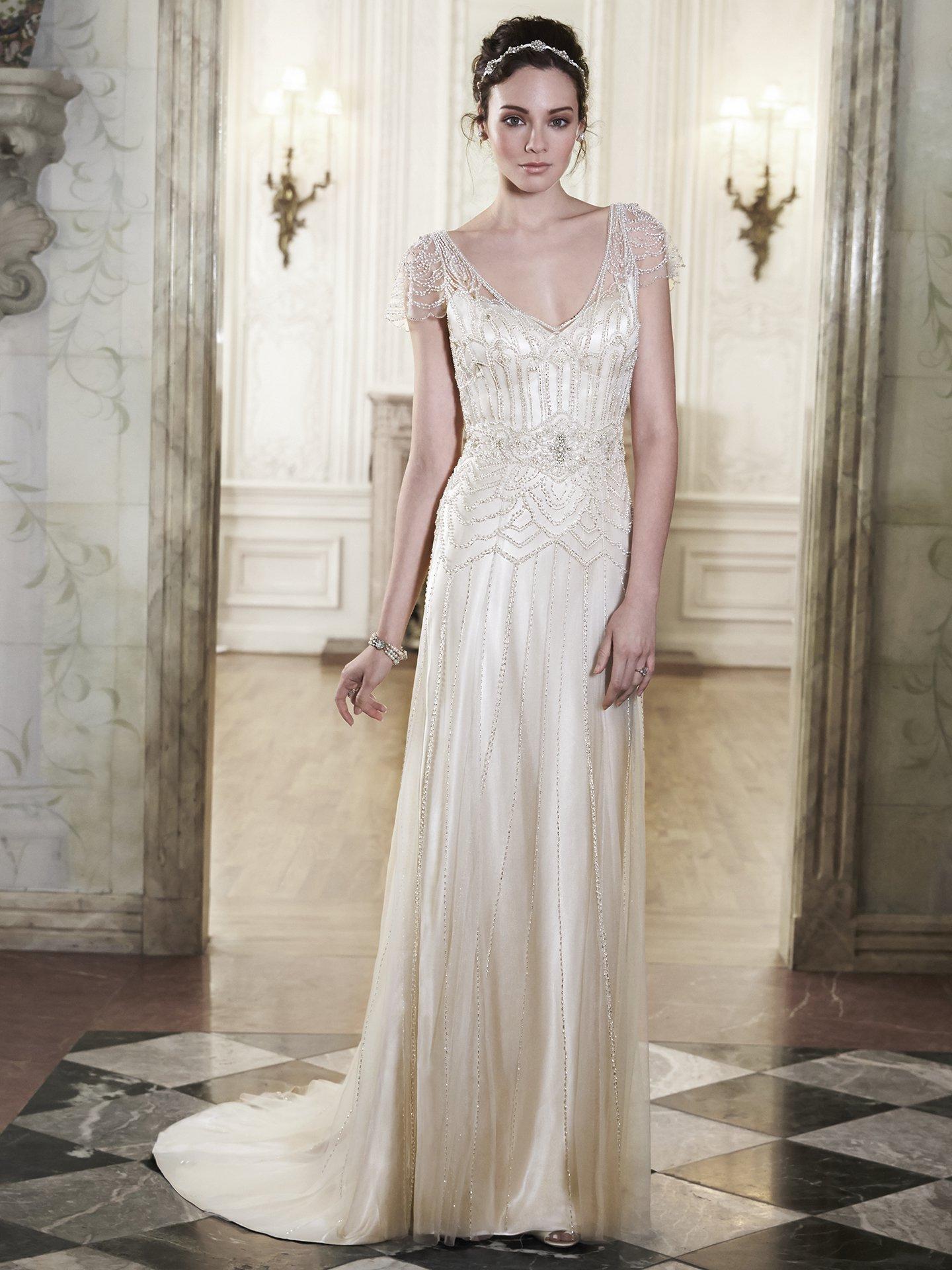 Maggie-Sottero-Wedding-Dress-Ettia-5MN084-alt2.jpg