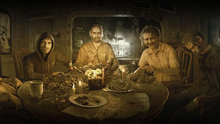 Resident-Evil-7-The-Experience.jpg