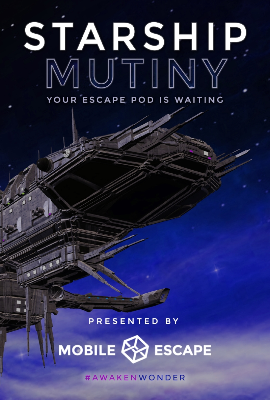 Starship Mutiny Poster.jpg