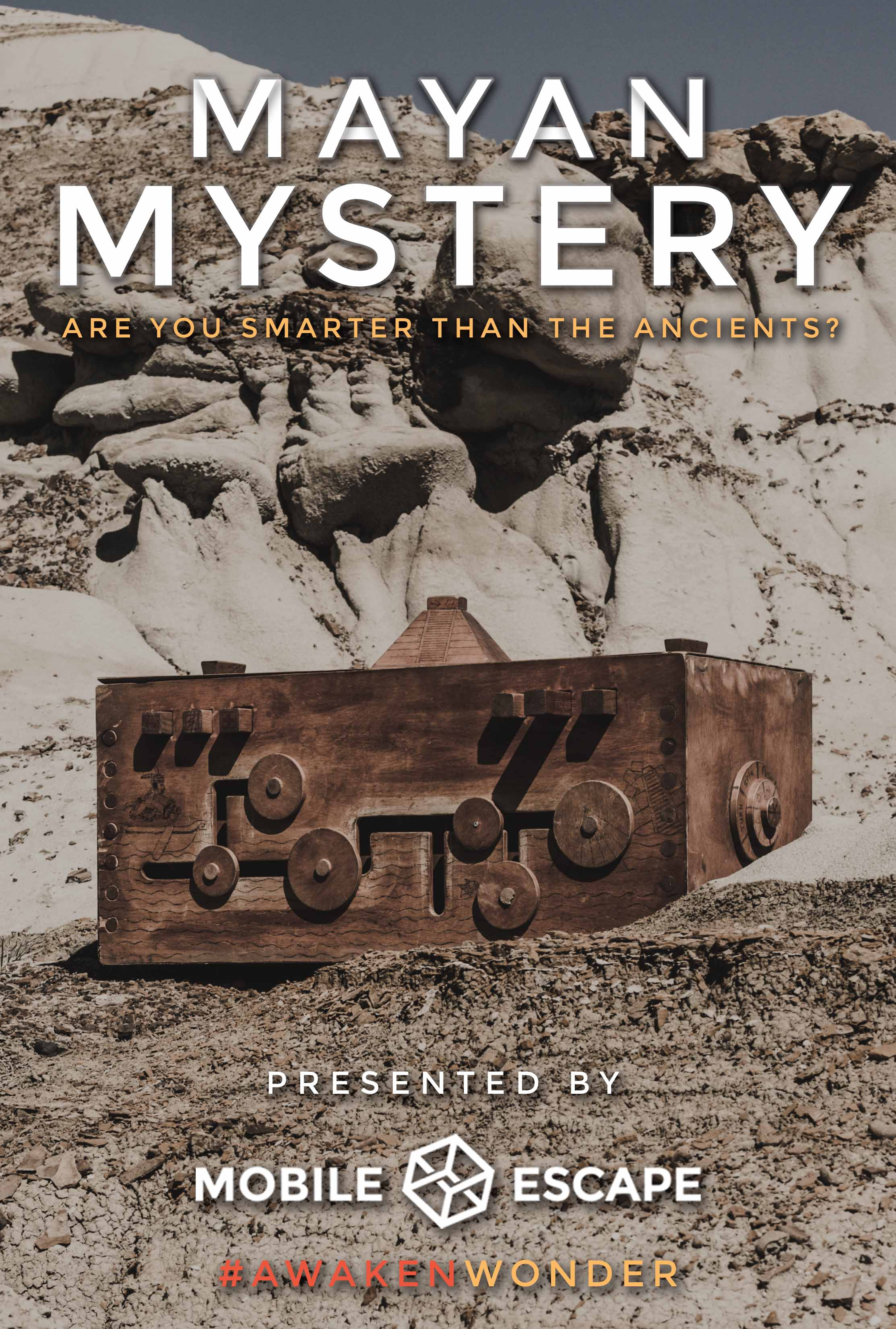 Mayan Mystery Room Poster_low res_2.jpg