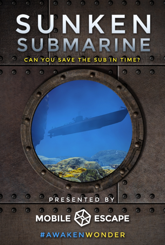 Submarine Room Poster.jpg