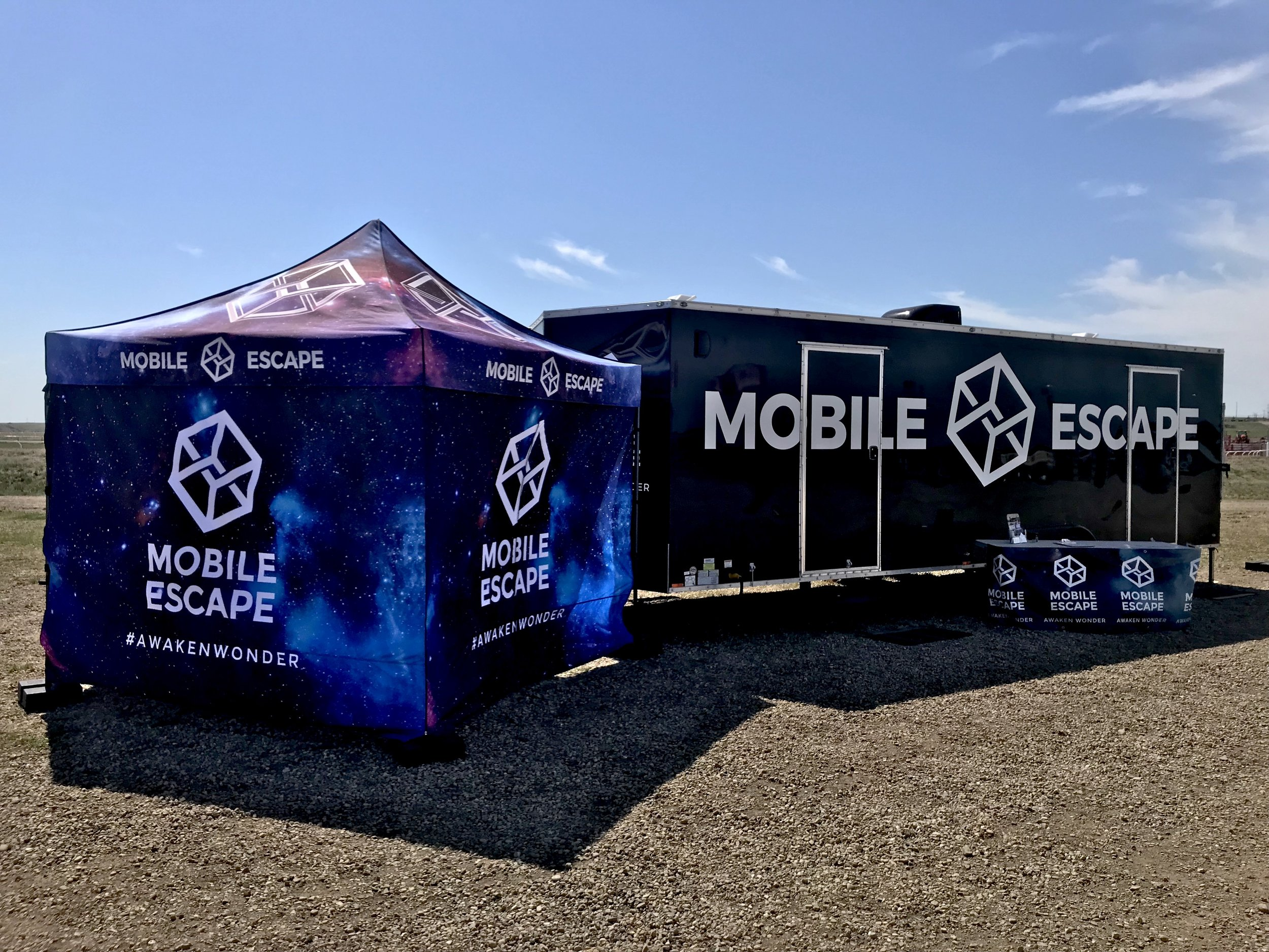 Mobile Escape Room.jpg