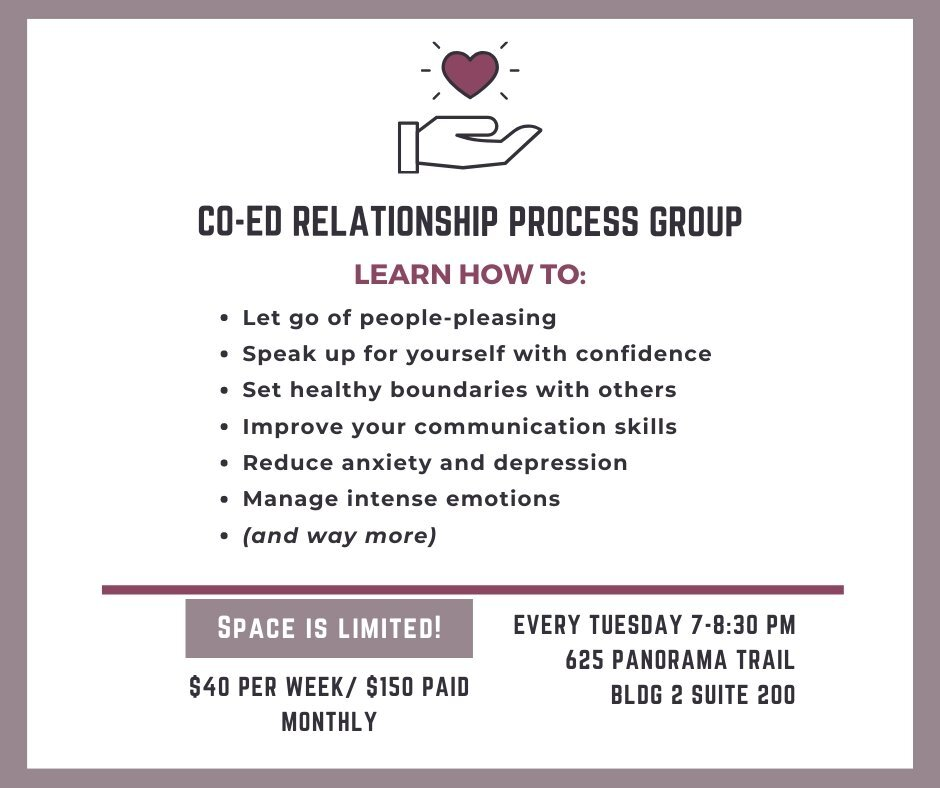 Relationship group-2.jpg