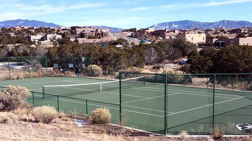 tennis courts Aldea.jpg