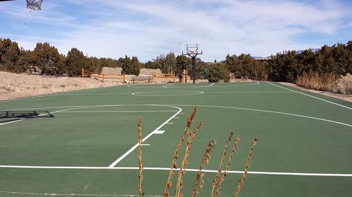 aldea+basketball+courts.jpg