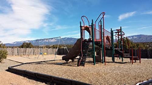 playground aldea.jpg