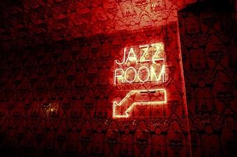 Jazz sign.jpg