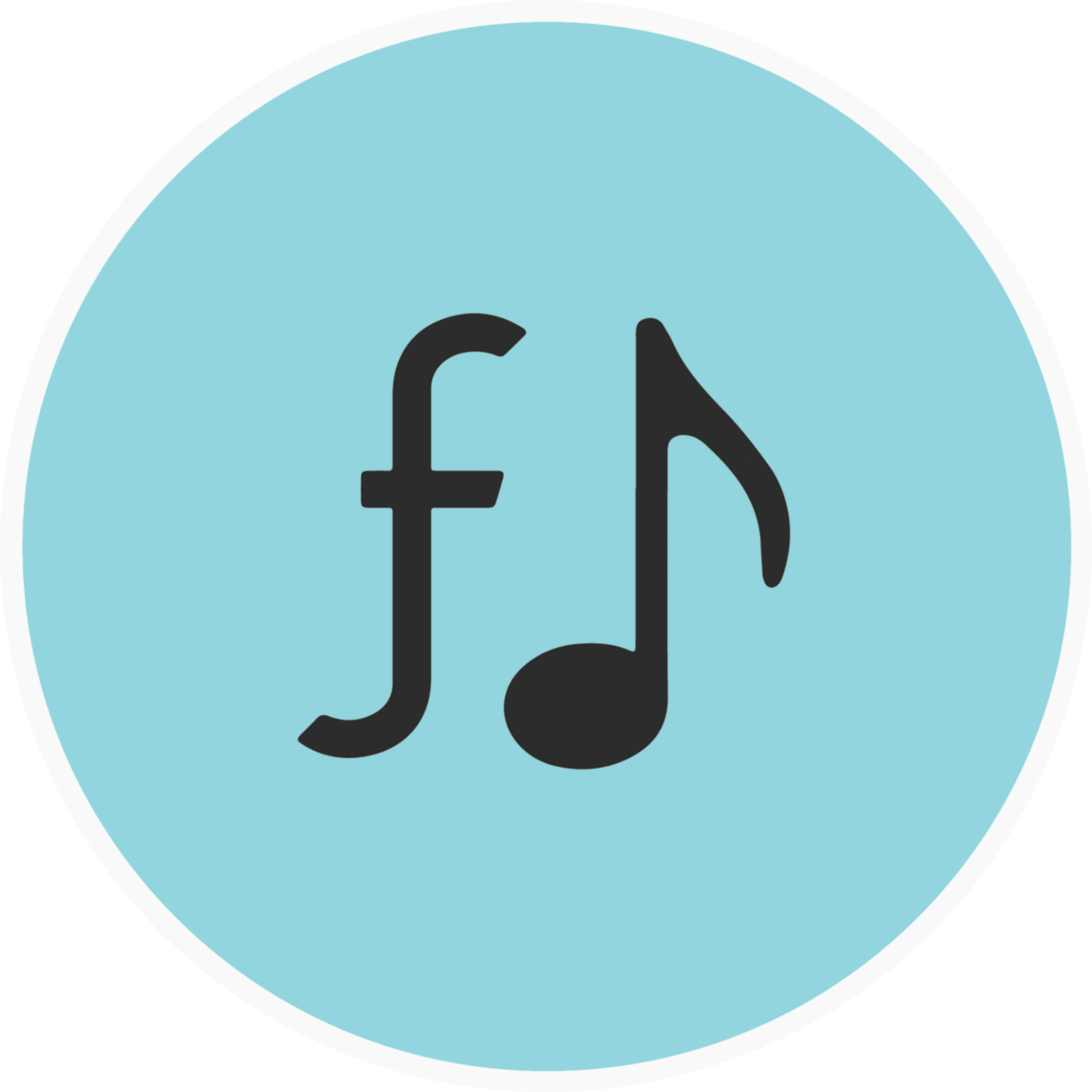 First Note Entertainment - Logo.png