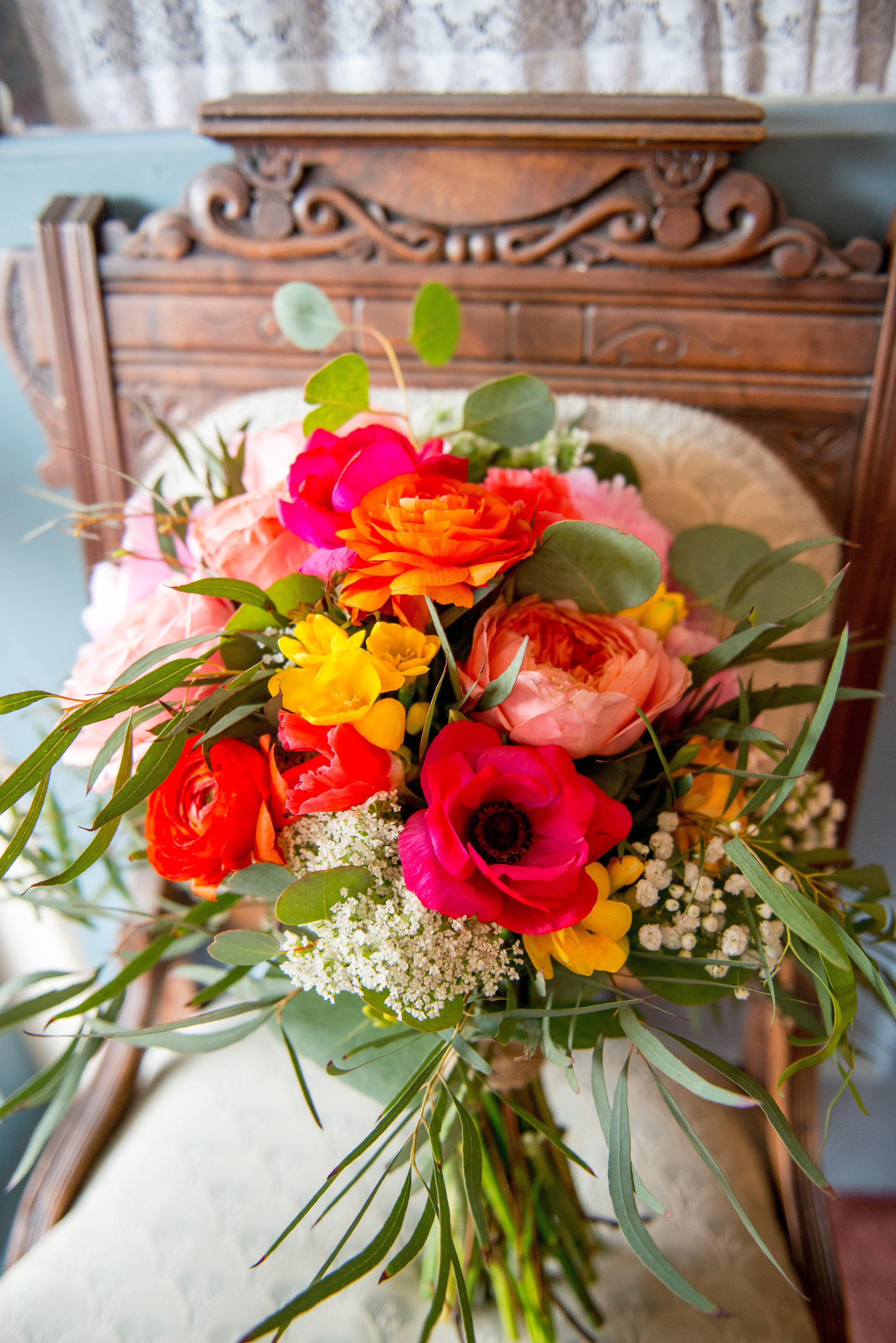 Winberry-Wedding-28.JPG