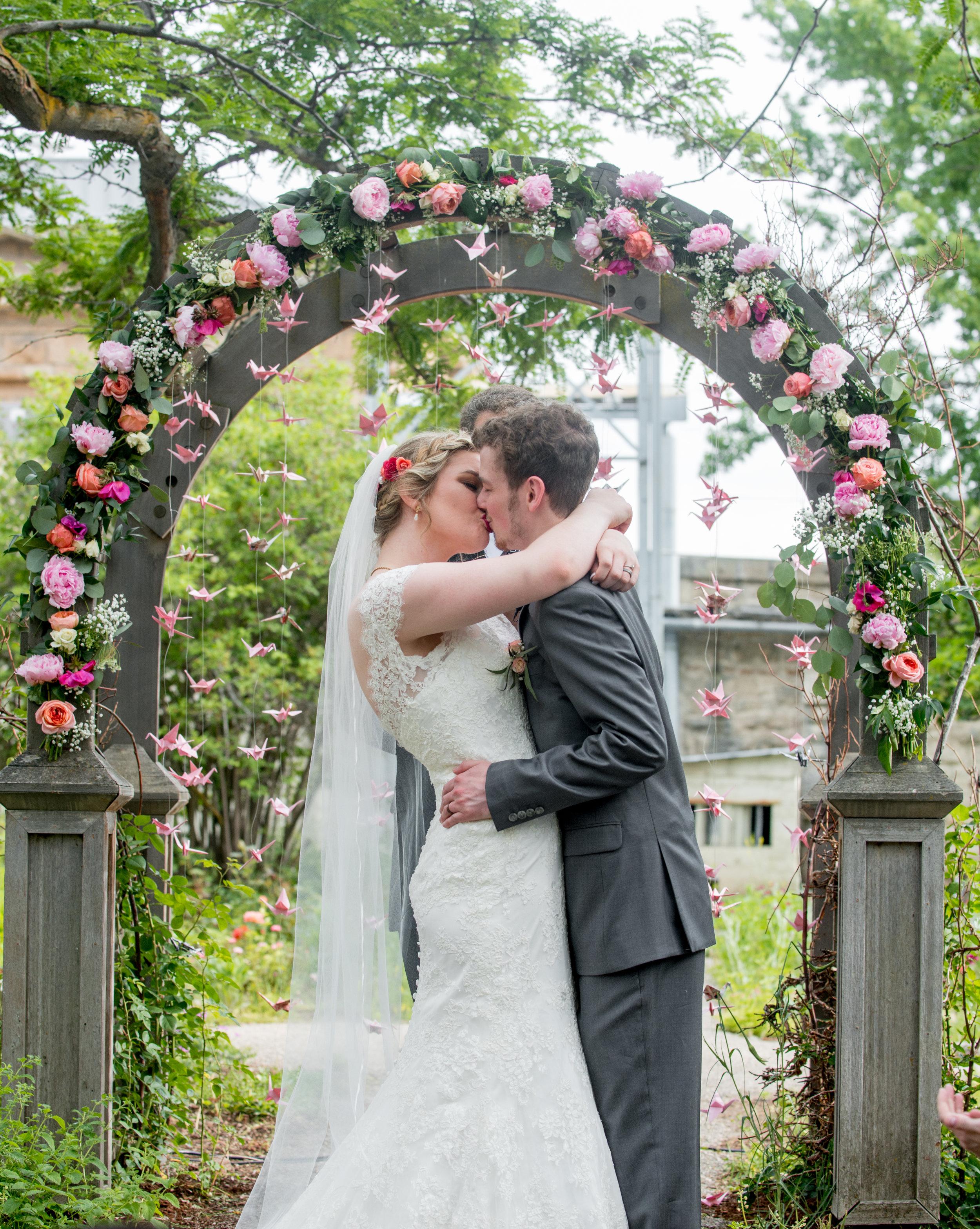 Winberry-Wedding-101.JPG